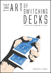 ArtOfSwitchingDecks